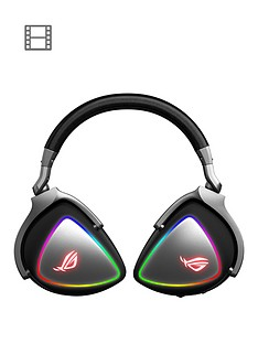 asus-rog-delta-gaming-headset