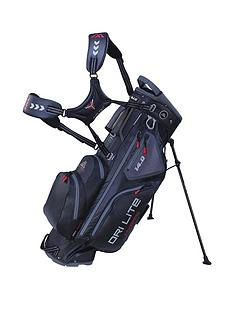 big-max-dri-lite-hybrid-stand-cart-bag