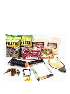fladen-fishing-carp-fishing-bait-set