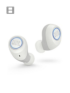 jbl-free-x-truly-wireless-bluetooth-in-ear-headphones-with-built-in-miccontrols-amp-smart-charging-case-white
