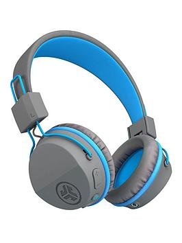 jlab-jbuddies-studio-bluetooth-wireless-safe-listening-childrens-on-ear-headphones-age-6