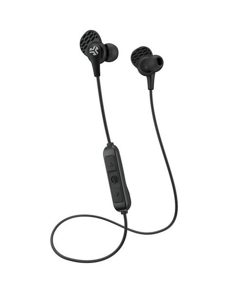jlab-jbuds-pro-bluetooth-wireless-earbuds-with-built-in-miccontrols