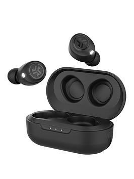 jlab-jbuds-air-true-wireless-bluetooth-earbuds-with-voice-assistant-compatibility-and-charging-case
