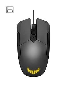 asus-tuf-gaming-m5-mouse