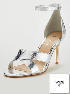 v-by-very-gemima-wide-fit-mid-heel-barely-there-sandals-silver