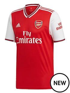 adidas-arsenal-1920-home-shirt-red