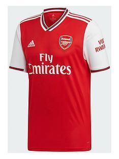 adidas-arsenal-junior-1920-home-shirt-red