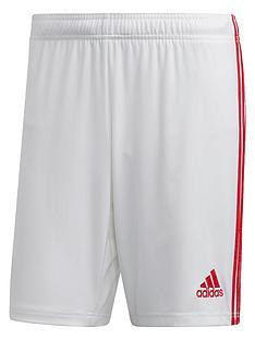 adidas-arsenal-fc-1920-home-shorts-white