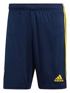 adidas-arsenal-fc-1920-away-shorts-navy