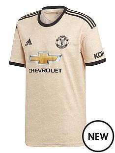 adidas-adidas-manchester-united-mens-1920-away-shirt