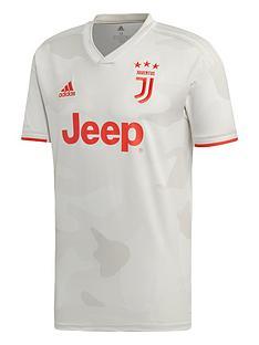 adidas-juventus-youth-away-1920-shirt-white