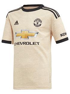 adidas-manchester-united-junior-201920-away-shirt-cream