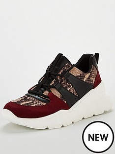 v-by-very-abha-chunky-trainers-multi