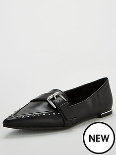 v-by-very-mecca-point-fashion-loafers-black