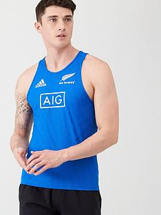adidas-all-blacks-rugby-world-cup-singlet-bluenbsp