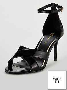 v-by-very-gemima-wide-fit-mid-heel-barely-there-sandals-black