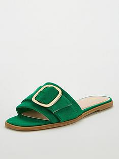 v-by-very-hebe-flat-buckle-slider