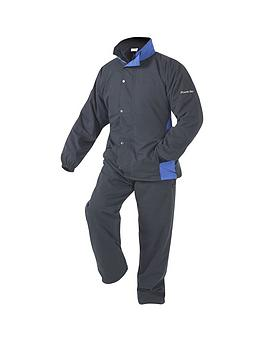 powerbilt-nimbus-waterproof-golf-suit-black