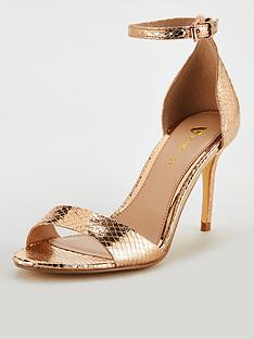 v-by-very-gemini-mid-heel-barely-there-sandals-rose-gold