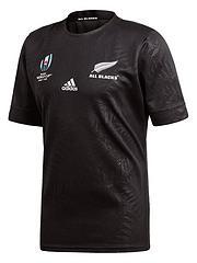 Rugby | Sports & leisure | www littlewoodsireland ie