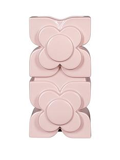orla-kiely-layered-square-flower-vase
