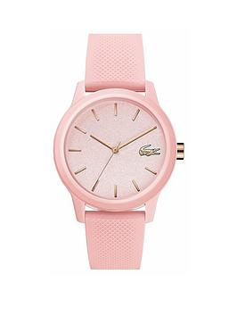 lacoste-lacoste-pink-and-gold-detail-dial-pink-silicone-strap-ladies-watch