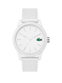 lacoste-1212-white-dial-white-strap-mens-watch