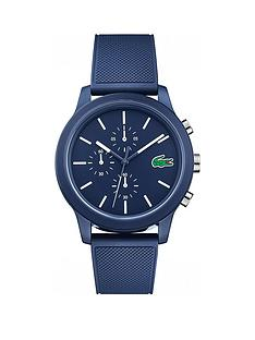 lacoste-1212-blue-and-white-detail-multi-dial-blue-strap-mens-watch