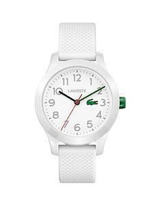 lacoste-lacoste-mini-me-white-dial-white-silicone-strap-kids-watch