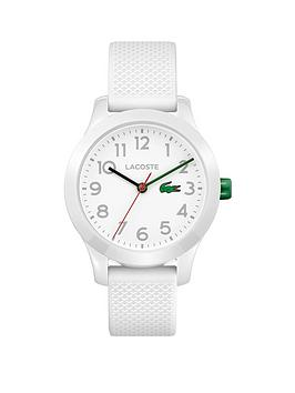 lacoste-mini-me-white-dial-white-silicone-strap-kids-watch