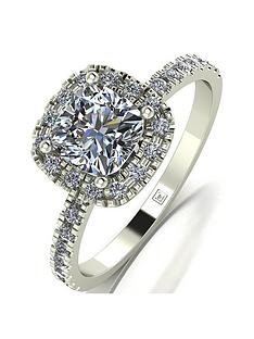 moissanite-18ct-gold-lady-lynsey-cushion-moissanite-halo-ring-14ct-total