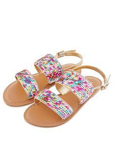 monsoon-sandy-sequin-sandal