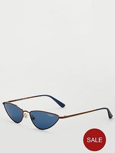 vogue-eyewear-vogue-eyewear-cateye-sunglasses