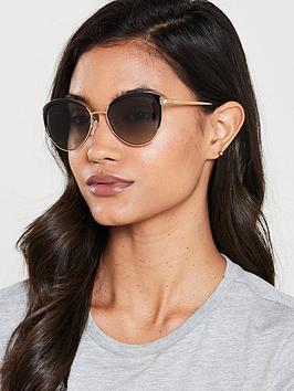 michael-kors-key-biscayne-cat-eye-sunglasses--nbspgold
