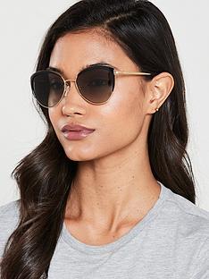 bf0e17ab5db02 Women's Sunglasses | Designer Shades | Littlewoods Ireland