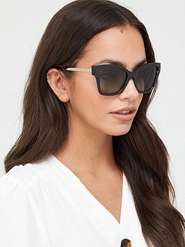 michael-kors-barbados-square-sunglasses-black
