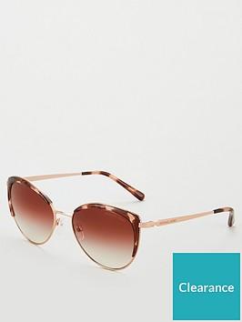 michael-kors-key-biscayne-cat-eye-sunglasses--nbsprose-gold