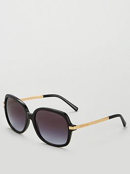 michael-kors-adrianna-ii-square-sunglasses--nbspblack