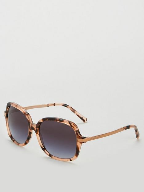 michael-kors-adrianna-iinbspsquare-sunglasses--nbsppink-tortoise