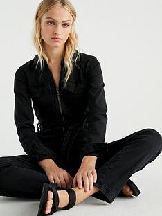 v-by-very-denim-jumpsuit-blacknbsp