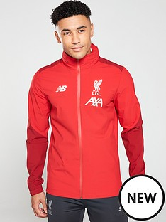 new-balance-liverpool-fcnbspmens-1920-base-storm-jacket