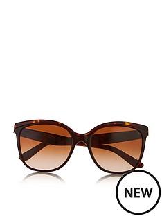 burberry-tort-oval-sunglasses