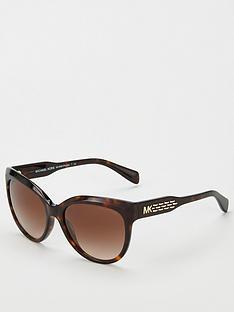michael-kors-tort-oval-sunglasses