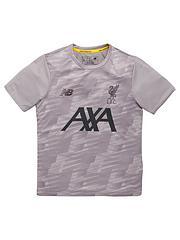 sale retailer 202ca 9085d Liverpool Jerseys & Full Kits   Kids Sizes   Littlewoods Ireland