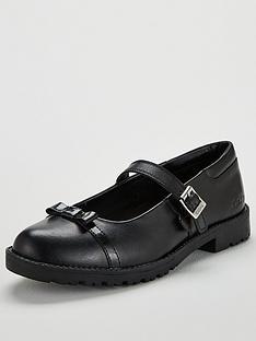 bc25da3740243 Kickers | Shoes & boots | Women | www.littlewoodsireland.ie