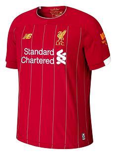 new-balance-new-balance-liverpool-fc-mens-1920-home-short-sleeved-shirt