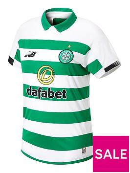 new-balance-celtic-fc-mens-1920-home-short-sleeved-shirt-greenwhite