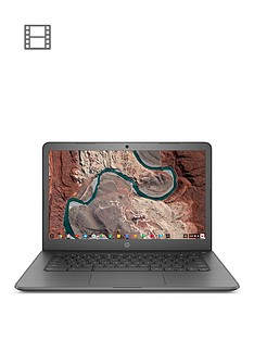 hp-chromebook-14-db0003na-a4-9120-processor-4gb-ram-32gb-emmc-ssd-14-inch-laptop-smoke-grey