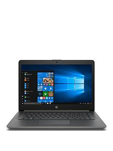 hp-laptop-14-ck0989nanbsppentium-silvernbspn5000-4gbnbspramnbspnbsp128gbnbspssd-14in-laptop-with-optional-ms-office-365-home-smoke-grey