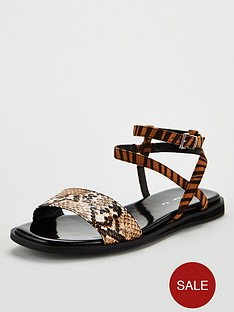 v-by-very-hope-slim-wedge-square-toe-sandals-animal